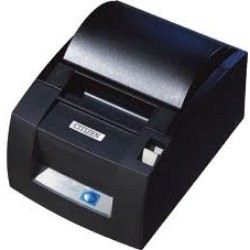Citizen CT S310 II Bill Printer