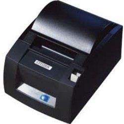 Citizen CTS 310  Bill Printer