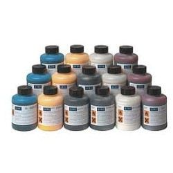 Linx Printer Ink