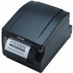 Citizen CT S651 II Bill Printer