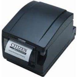 Citizen CT S651 II Bill Printer