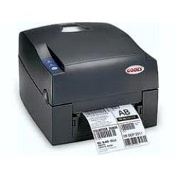 Godex G 500 Barcode Printer