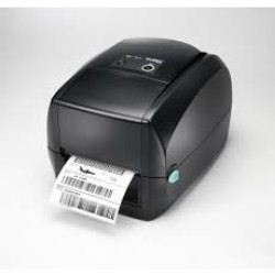 Godex RT 700 Barcode Printer