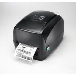Godex RT 730 Barcode Printer