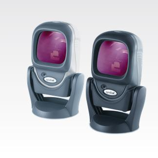Motorola LS9208i Barcode Scanner