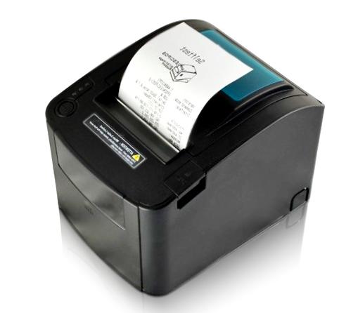 G Printer