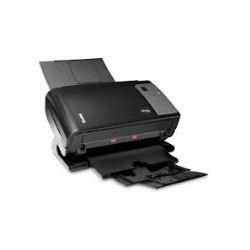 Kodak i2400 Document Scanner
