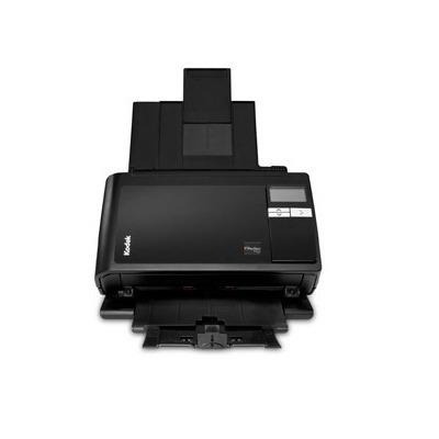 Kodak  I2800 Scanner