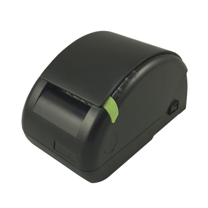 Tysso PRP 058K Bill Printer