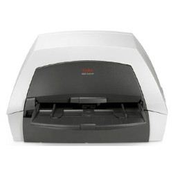 Kodak i1405 Document Scanner