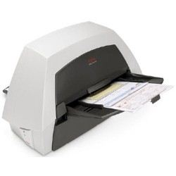 Kodak i1420 Document Scanner