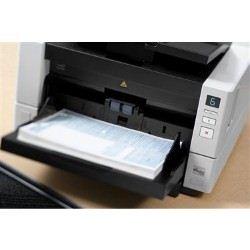 Kodak i4600 Document Scanner