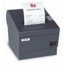 Epson TM T88IV Bill Printer