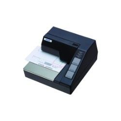 Epson TM U295 Serial Slip Printer