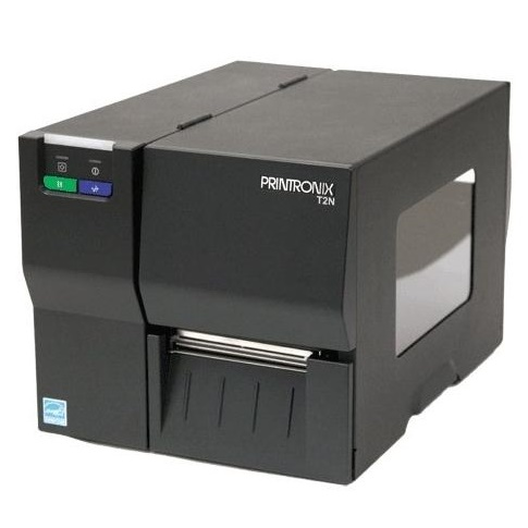 Printronix T2N2 Industrial Printer