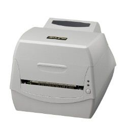 Sato SA 408 Barcode Printer
