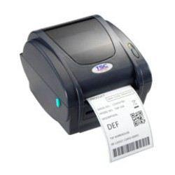 TSC TDP 244 Barcode Printers