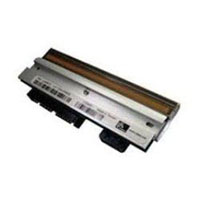 Zebra GC420t Barcode Printer Head
