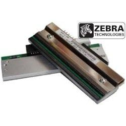 Zebra S4M Barcode Printer Head