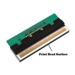 Zebra GT820 Barcode Printer Head