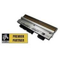 Zebra ZM400 Barcode Printer Head