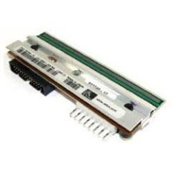 Zebra ZT230 Barcode Printer Head