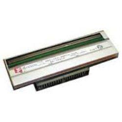 TOSHIBA TEC B 452 Barcode Printer Head
