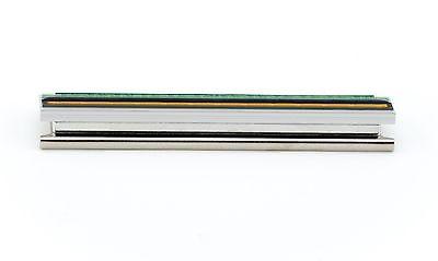 TOSHIBA TEC SX4 Barcode Printer Head