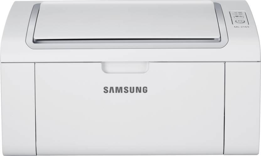 Samsung ML 2166W