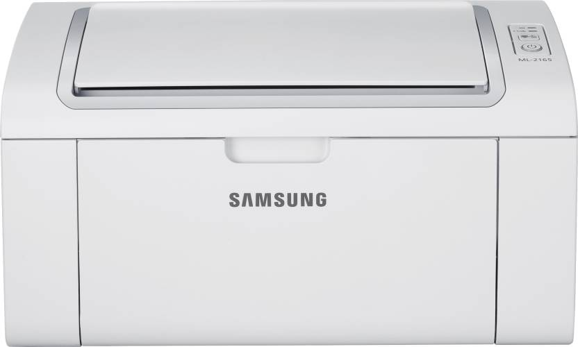 Samsung ML 2166W Laser Printer
