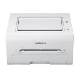 Samsung ML 2546 Laser Printer