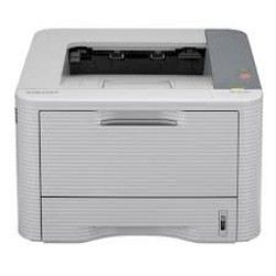 Samsung ML 3110D Laser Printer