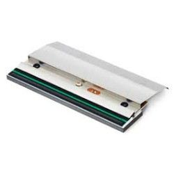 TOSHIBA TEC B EV4T Barcode Printer Head