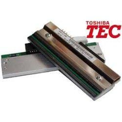 TOSHIBA BSX5 Barcode Printer Head