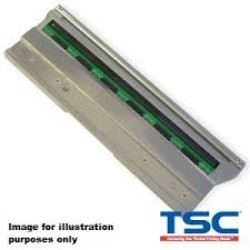 TSC TDP 247 Barcode Printer Head