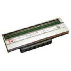 TSC TTP 345 Barcode Printer Head