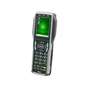 Argox PA 6030 Barcode Mobile Computer