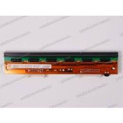 Datamax M 4206 Barcode Printer Head