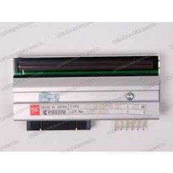 Godex RT 700 Barcode Printer Head