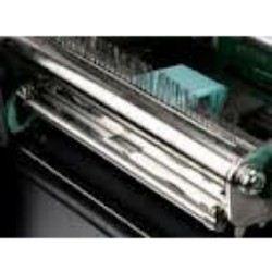 Godex G 300 Printhead