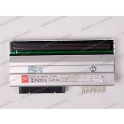 Godex RT 730 Printhead
