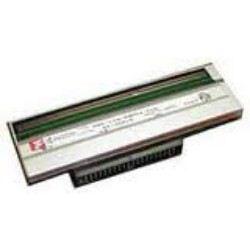 SATO CG408 Barcode Printer Head