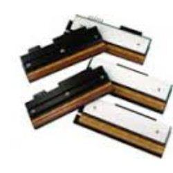 Sato CT 4i Barcode Printer Head