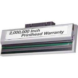Sato CL408e Printhead