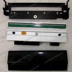 SATO SA 408 Barcode Printer Head