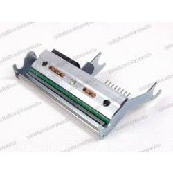 Intermec PC41 Barcode Printer Head