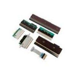 Ring 4012 PLM Barcode Printer Head