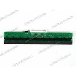 Ring 5012 PMX Barcode Printer Head