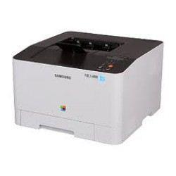 Samsung  CLP 415NW