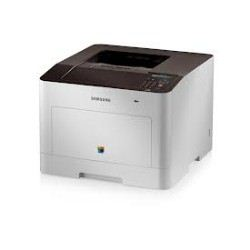 Samsung CLP 680ND Laser Printer